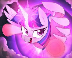 My little pony : The movie Sparkleboom by Marenlicious on DeviantArt - - My Little Pony Princess, My Little Pony Twilight, My Little Pony Cartoon, My Little Pony Drawing, Mlp Pony, Pony Pony, My Little Pony Wallpaper, Little Poni, Princess Twilight Sparkle