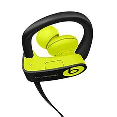 12 Best Auriculares In The Ears And Over Images Headphones Beats By Dre Black Headphones