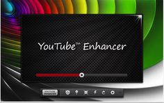 4 Must Have YouTube Chrome Apps for Teachers ~ Educational Technology and Mobile Learning