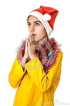 Download Child Praying Royalty Free Stock Image for free or as low as 0.69 lei. New users enjoy 60% OFF. 19,922,407 high-resolution stock photos and vector illustrations. Image: 35303946 Hat Decoration, Santa Outfit, Vector Illustrations, Pray, Winter Hats, Royalty, Stock Photos, Children, Christmas