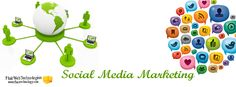 Best Social Media Marketing companies in coimbatore Our SEO experts help our clients achieve fantastic results because they are passionate about what they do. They fully understand your brief and then design and implement an SEO campaign to meet the needs of your business.