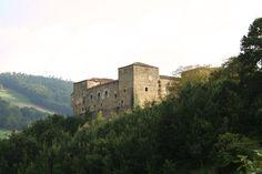Asturias Palacio de Cienfuegos Allande