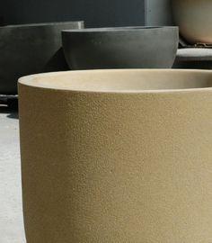 Urbis Design   Contemporary Concrete Planters and Furniture