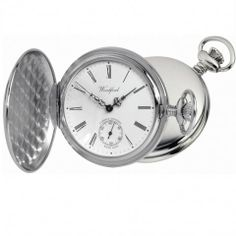 Woodford Polished Chrome Plated Full Hunter Mechanical 17 Jewel Pocket Watch has been published to http://www.discounted-quality-watches.com/2013/05/woodford-polished-chrome-plated-full-hunter-mechanical-17-jewel-pocket-watch/