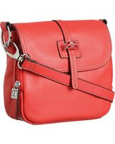 Tignanello Crossbody bag ;Christmas Gifts for the Traveler | BHG.com Shop