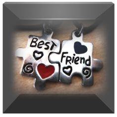 Friends/ Best Friends