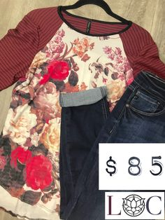 0cbb135c4d62cc Lotus & Compass Inc- Trendy Online Women's Boutique