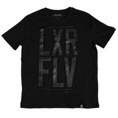 lxr flv black