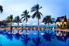 Siam Bayshore in #Thailand