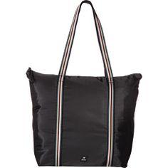 13fb88200cc2 Echo design geneva medium poly tote. GenevaTotesBagsBig Bags