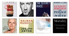 Canadian booksellers pick the top non-fiction books of 2012 Nonfiction Books, Student, Reading, Top, Reading Books, Crop Shirt, Shirts