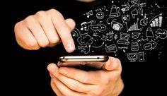 Zoznamka App iPhone Austrália