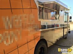 New Listing: https://www.usedvending.com/i/Ford-Food-Truck-for-Sale-in-Missouri-/MO-T-156Y Ford Food Truck for Sale in Missouri!!!
