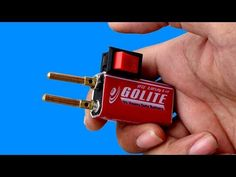 Hi friends in this awesome DIY tutorial lets know how to make this Tesla Electric Lighter or new life hacks with home things you can find in your house. Amazing Life Hacks, Simple Life Hacks, Useful Life Hacks, Diy Electronics, Electronics Projects, Hacks Videos, Diy Videos, Life Hacks Youtube, New Electronic Gadgets
