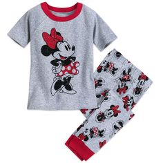 415a4685f 60 Best Disney Apparel images in 2019