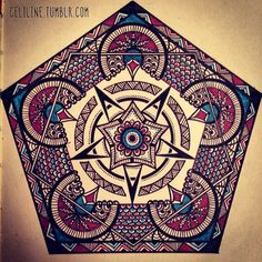 CHAOS IS AN ANGEL WHO FELL IN LOVE WITH A DEMON #zentangle #doodle #drawing #moleskine#illustration #sketchbook #sketches #sketching #notebook #artwork #zendoodle #creative #ink #doodling #artstag #artwork #calligraphy #mandala #style #artpiece #pattern #sketchpad #ilovedoodling #zen  #pencil #bw #blackandwhite #bnw #noir #black