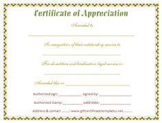 culinary appreciation | just b.CAUSE