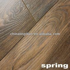 38 Best Flooring Images Mohawk Laminate Flooring