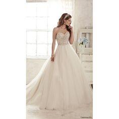 2016 Princess Wedding Dresses Sweetheart Crystal Beaded Rhinestones Bridal Ball Gowns Chapel Train Backless Wedding Gowns