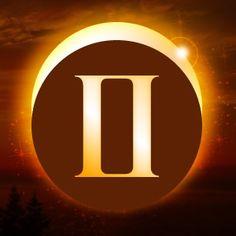 New Moon in Gemini - June 27 : Daily Astrology http://www.mydailyastrology.net/join/news/newmoon-in-gemini/