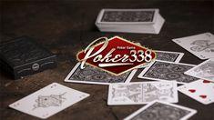 Bandar Poker Online Terpercaya Poker Games