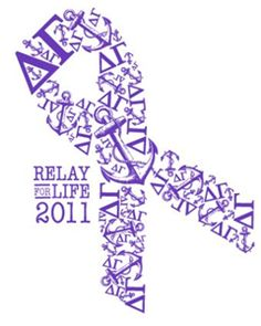 1000 images about t shirt committee ideas on pinterest for Relay for life t shirt designs