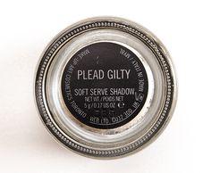 MAC Plaidez Gilty Soft Serve Ombre