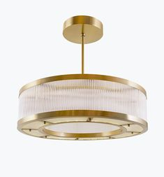 the world's most beautiful lighting Metal Table Lamps, Glass Table, Chandelier Ceiling Lights, Wall Lights, Swing Arm Wall Light, Adjustable Floor Lamp, Brass Lamp, Ceiling Rose, Clear Glass