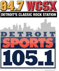 In 2014, January-September, Greater Media's 94.7 WCSX presents the Stone Soup Project benefiting Holy Cross Children's Services. WCSX will partner with their listeners, sponsors, and automotive experts from across the region, to completely restore a classic car, in true Motor City fashion. Through generous donations of cash, parts, hard work, and expertise, the combined resources will help raise money to benefit HCCS.