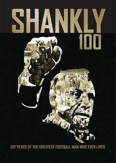 Shankly 100