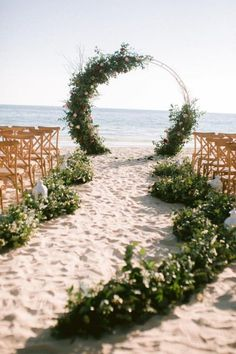 Wedding Bliss Thailand Perfect aisle and ceremony backdrop for a destination or beach wedding.Perfect aisle and ceremony backdrop for a destination or beach wedding. wedding planning Perfect aisle and ceremony backdrop for a destination or beach wedding Wedding Themes, Wedding Vendors, Wedding Events, Wedding Hacks, Wedding Favors, Wedding Tips, Wedding Centerpieces, Decor Wedding, Beach Wedding Decorations