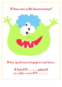 Als ze 10 boelen uithebben School Organisation, Dutch Language, Leader In Me, Gifted Education, Games For Kids, Spelling, Classroom, Teacher, Letters