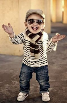 Cute Baby Boy Clothes For Pictures Baby Boys Boys Outfit