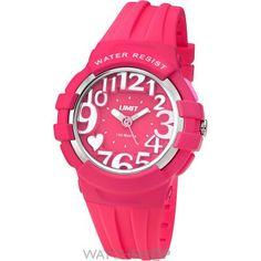 Childrens Limit Active Watch 5578.24