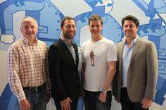 Havas Worldwide Sydney appoints ex-Saatchi & Saatchi executive director Alex Carr in MD role