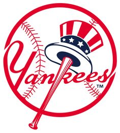 New York Yankees play more than a game