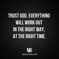 The daily Scrolls is the home of internet's best Bible Quotes, Bible Verses, Godly Quotes,. Prayer Quotes, Faith Quotes, Bible Quotes, Me Quotes, Godly Quotes, Bible Scriptures, Religious Quotes, Spiritual Quotes, Positive Quotes