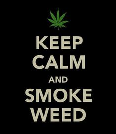 ##marijuana    Like, repin, share Peace!
