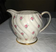 Harker Pottery Collectible