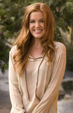 f91c7c287 This color  Virginia Stewart You know it looks good. Isla Fisher