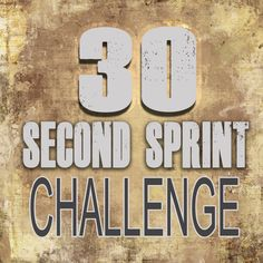 1000 Images About Versaclimber Challenges And Challengers