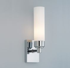 ilex poehllmann sconce for vanity mirror side lights bathroom lighting lighting mirrors