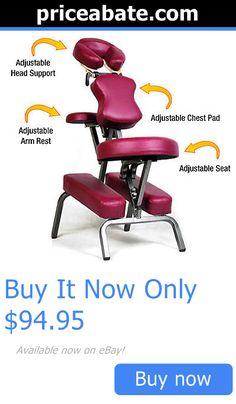 Portable Massage Chairs Massage chair