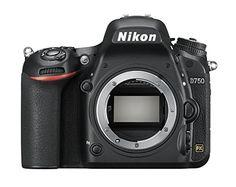 Sale Preis: Nikon D750 SLR-Digitalkamera (24,3 Megapixel, 8,1 cm (3,2 Zoll) Display, HDMI, USB 2.0) nur Gehäuse schwarz. Gutscheine & Coole Geschenke für Frauen, Männer und Freunde. Kaufen bei http://coolegeschenkideen.de/nikon-d750-slr-digitalkamera-243-megapixel-81-cm-32-zoll-display-hdmi-usb-2-0-nur-gehaeuse-schwarz