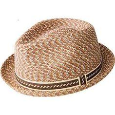 5ae960daa4f11 Men s Bailey of Hollywood Mannes 81690 Sunset Raffia Hat