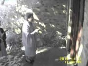 Easiest Way To Get Rid Of Jehovah's Witnesses - #funny