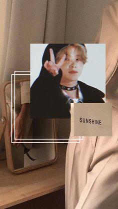 Ikon Member, Kim Jinhwan, Ikon Debut, Ikon Wallpaper, Pretty Wallpapers, Kpop Aesthetic, Yg Entertainment, K Idols, Aesthetic Wallpapers