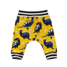 Your baby looks like an owner of so many Dinosaurs when he wear this baby boy pant from the collection of Baby Pants & Baby Leggings in Lavendersun store. Baby Boy Leggings, Toddler Leggings, Toddler Pants, Baby Pants, Kids Pants, Girls Leggings, Toddler Outfits, Boy Outfits, Leggings Are Not Pants