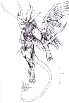 VIII The following is a gallery of concept art for Final Fantasy VIII.