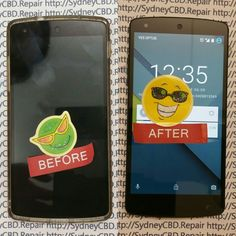 #Nexus5ScreenReplacement  at#SydneyCBDrepairCentre Call8011-4119/043-777-4119 Http://sydneycbd.repair